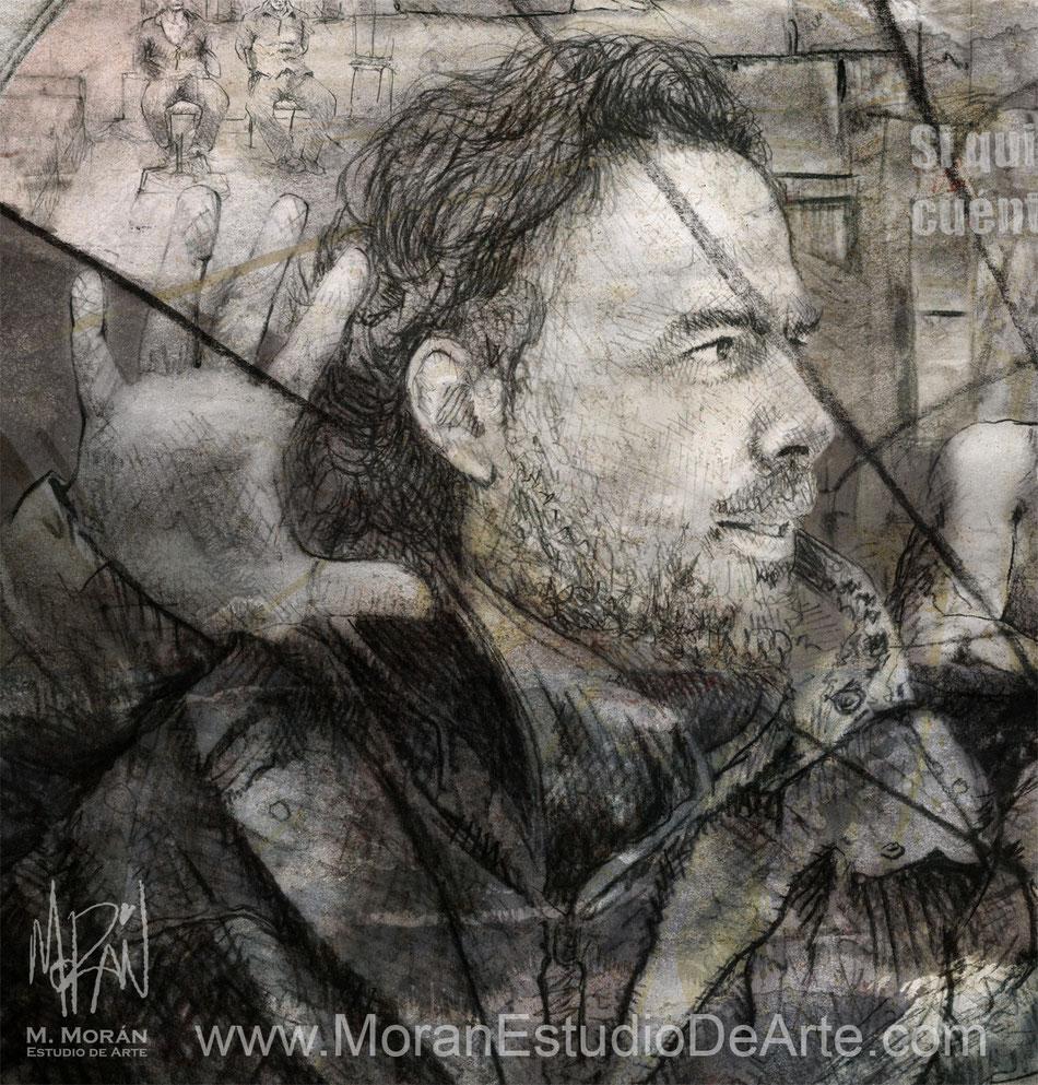 Alejandro González Iñárritu, Director de Cine