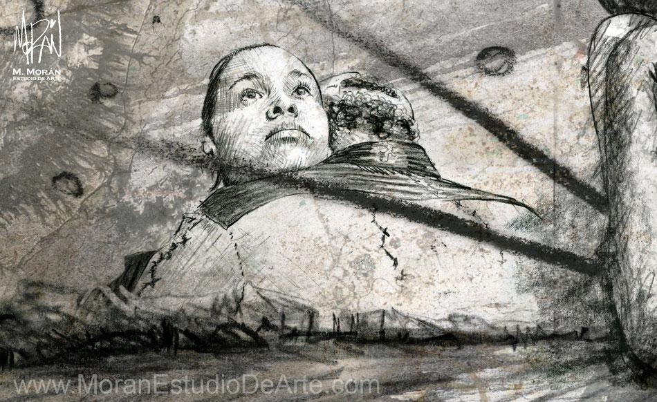 Post tenebras lux de Carlos Reygadas, 2012