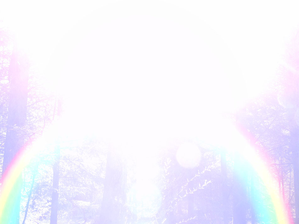 Regenbogenlicht, Quelle: www.lichtwesenfotografie.com