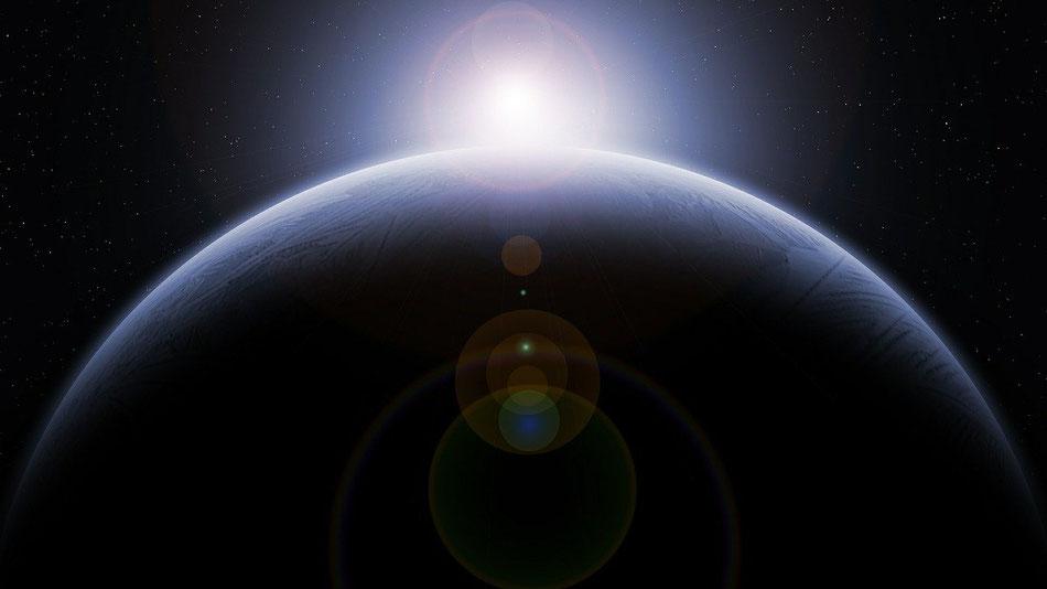 astrologie astrothérapie dans le var thème astral chemin de vie karma karmiques vies antérieures lune noire lilith