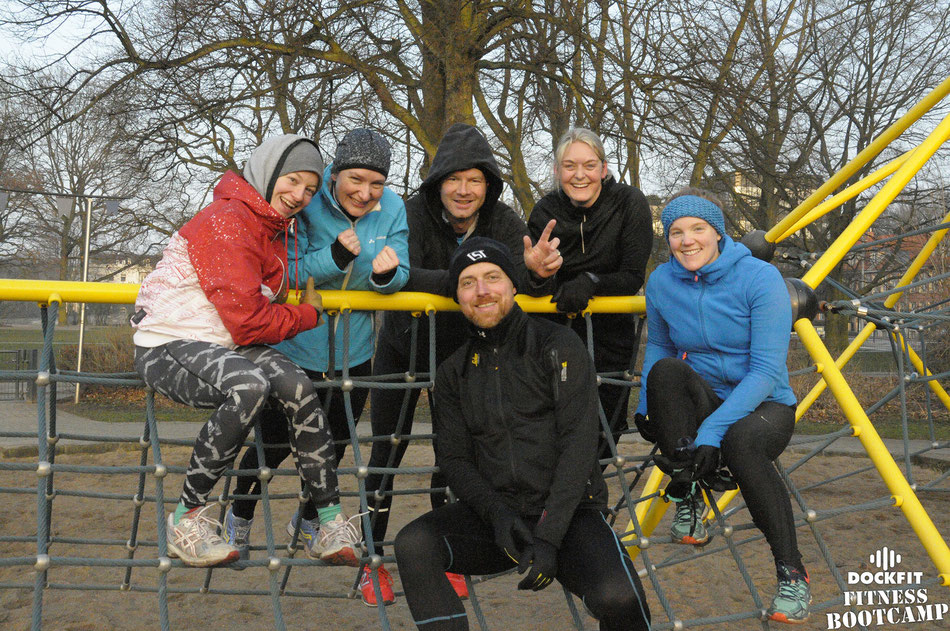 dockfit altona fitness bootcamp hamburg training internetausfall