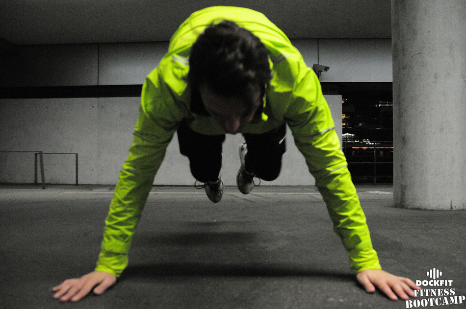 bild: dockfit altona fitness bootcamp hamburg