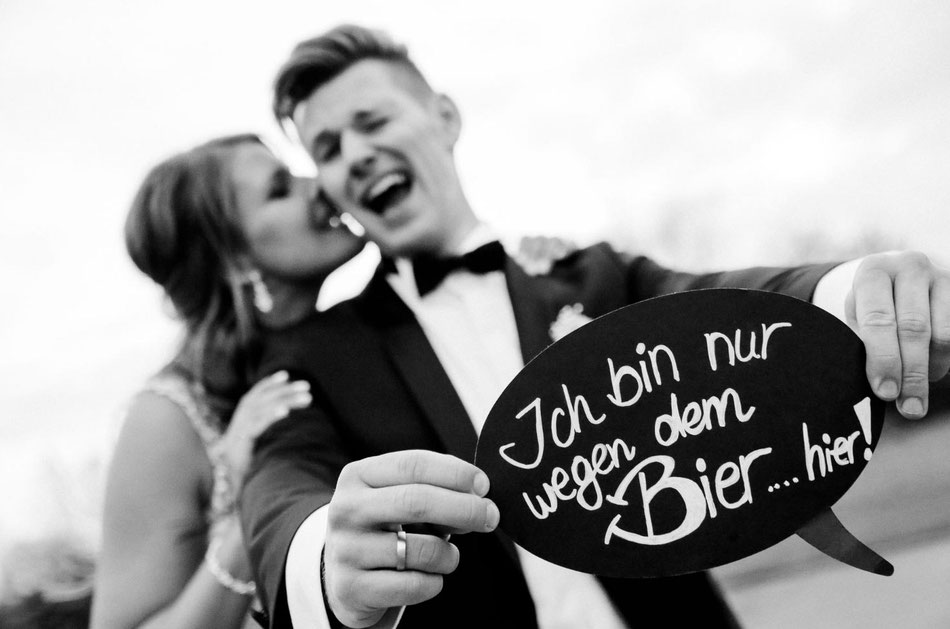 Livemusik Trauung Hochzeit Lünen Herne Selm Werne Hof Bleckmann Westermans Neuhaus Iserlohn