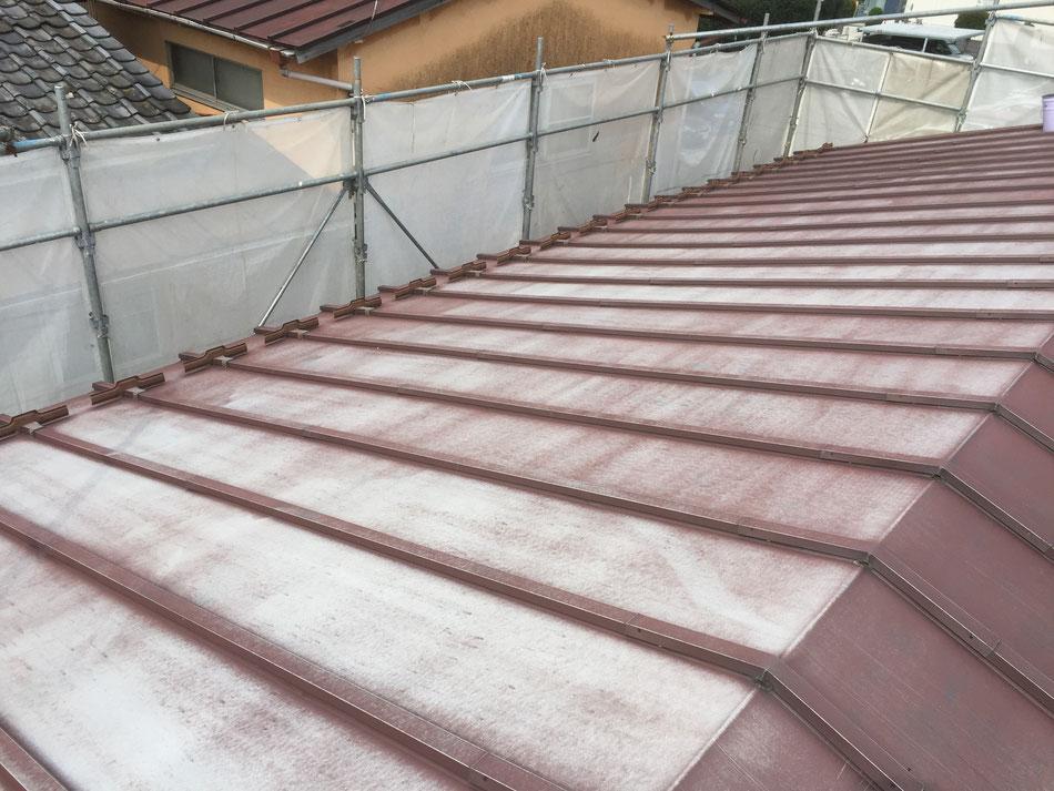 所沢 狭山 埼玉 さいたま市 塗装 外壁 外壁塗装 屋根塗装 塗り替え 入間 日高 川越