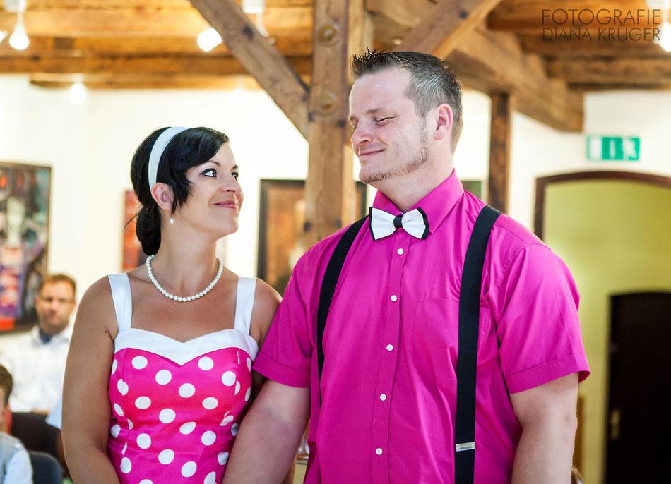 Hochzeitsfotografie Diana Krüger