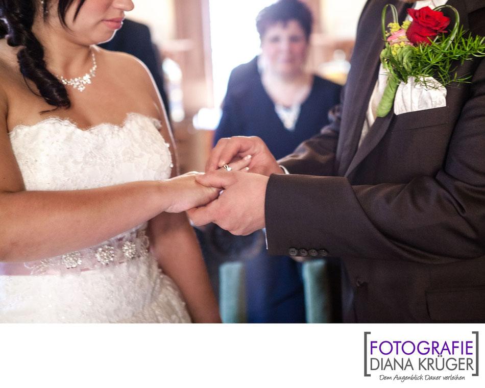 Hochzeitsfotografin Chemnitz