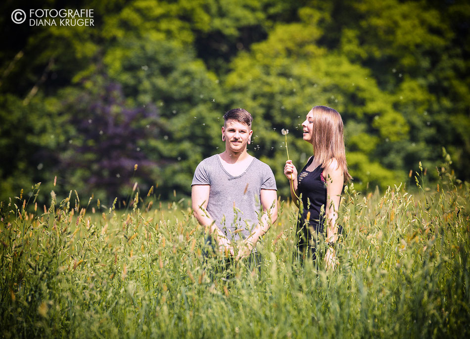 Outdoorshooting Chemnitz