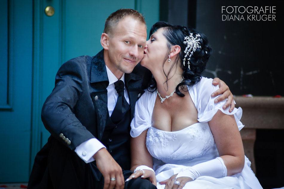Hochzeitsfotos Chemnitz