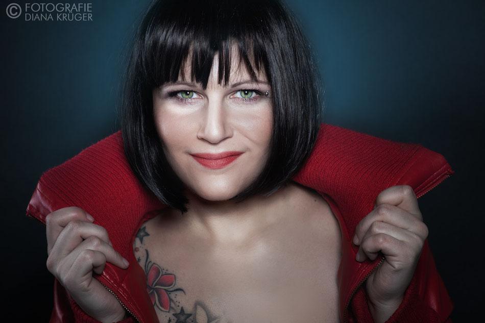 Fotografie Diana Krüger