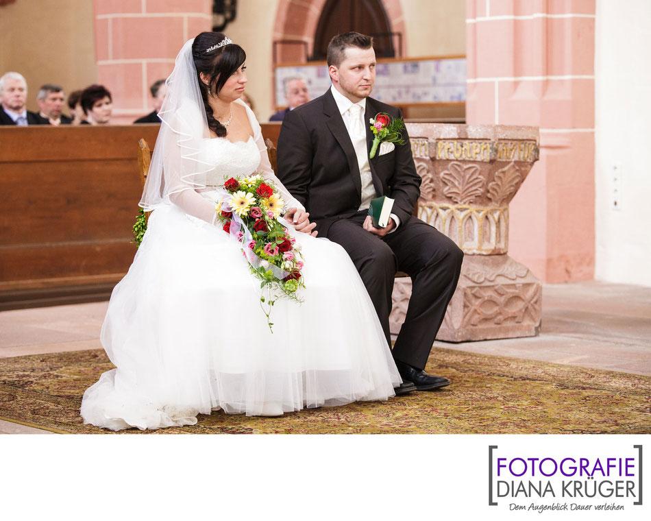www.kruegerfotos.de