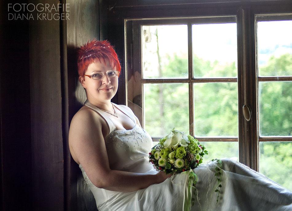Hochzeitsfotos Waldenburg