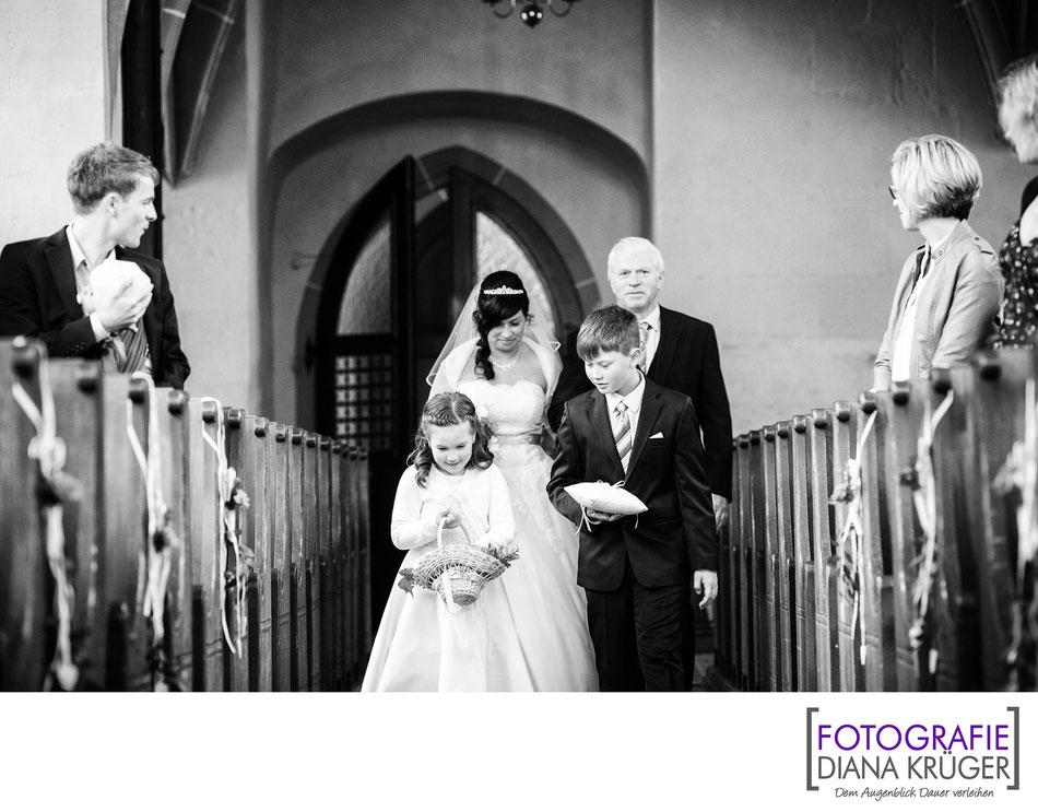 Hochzeitsfotos Rochlitz