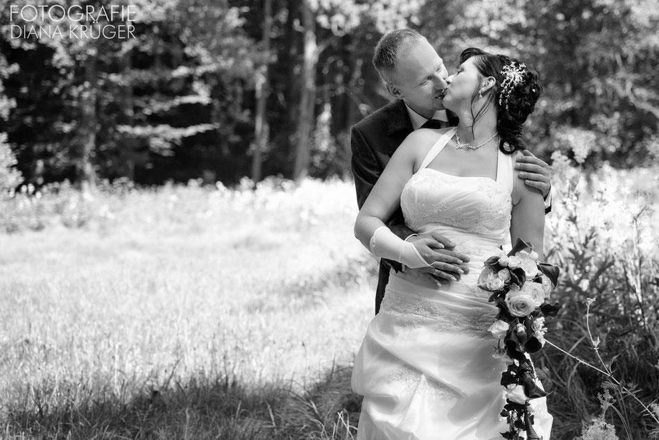 Hochzeitsfotos Badehaus Waldenburg