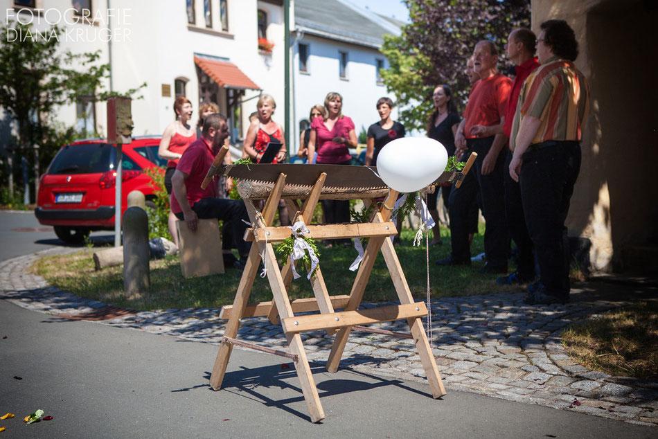 Hochzeitsfotos Zwickau