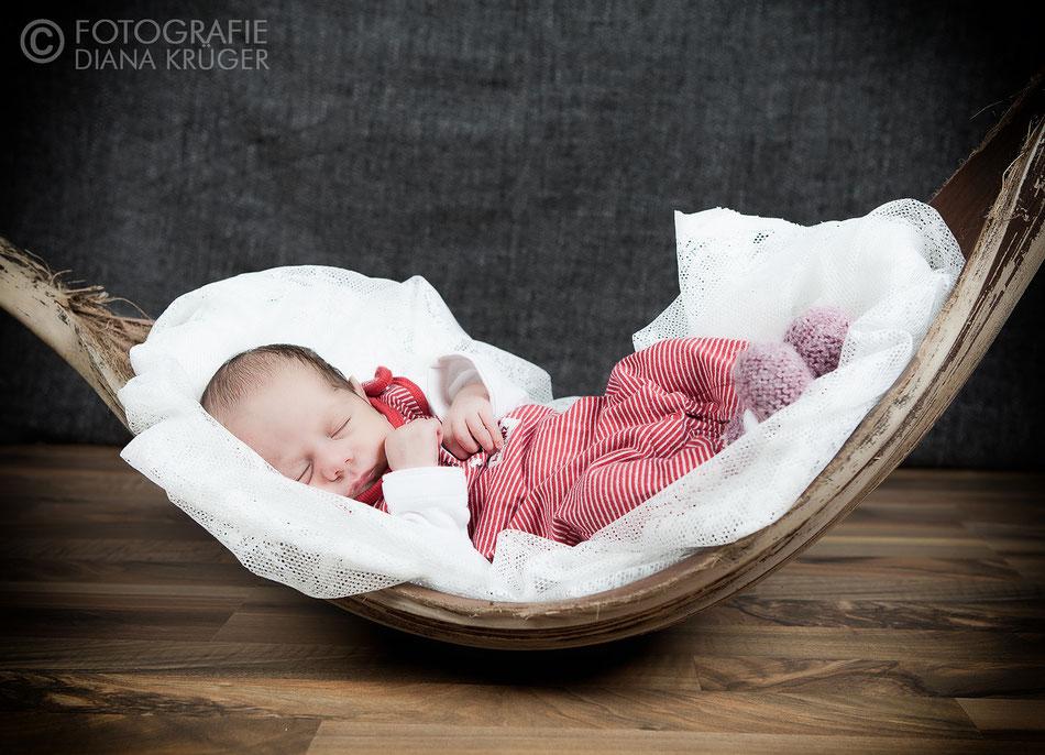 Babyfotografie Diana Krüger