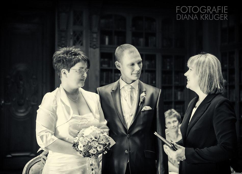 Hochzeitsfotografin Waldenburg