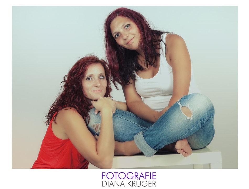 Krügerfotografie