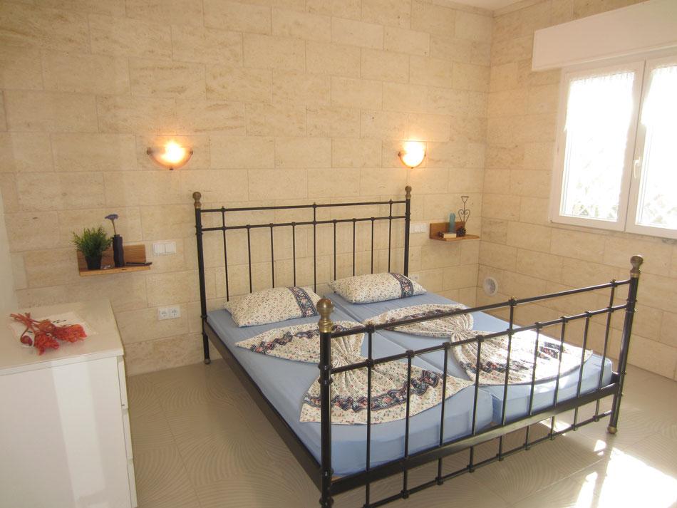 Camere da letto Martina