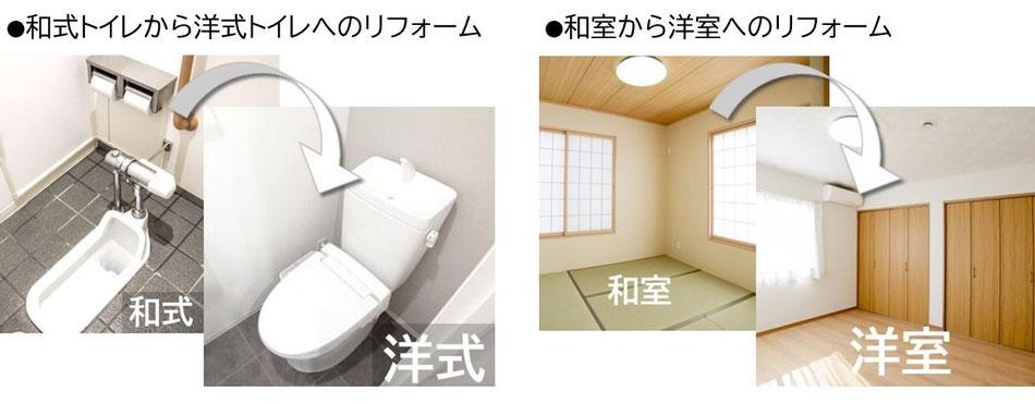 大阪の原状回復工事 リフォーム 光触媒 石井装飾