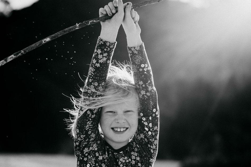 Coromandel Family Photography Erica Kurth Photography