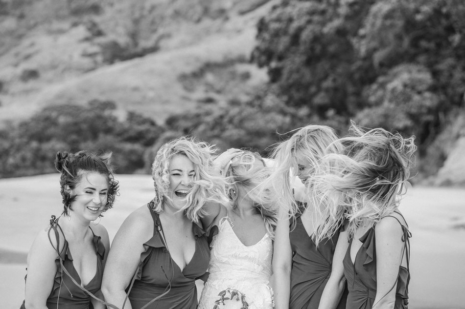 Coromandel wedding photographer, whitianga wedding photographer, hahei wedding photographer, coromandel elopements