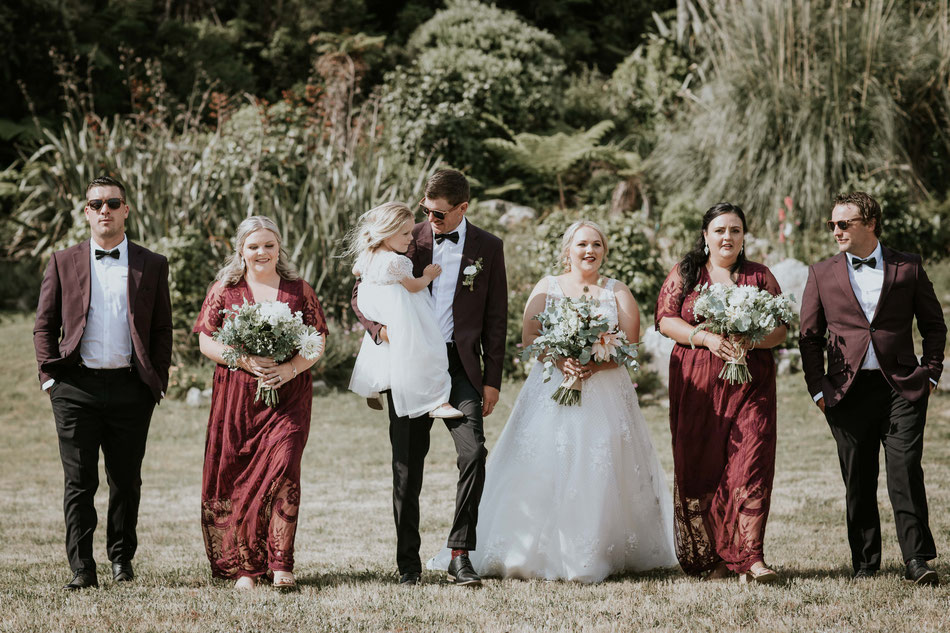Coromandel wedding photographer, coromandel elopement, whitianga wedding photographer, hahei wedding photographer, Orua House