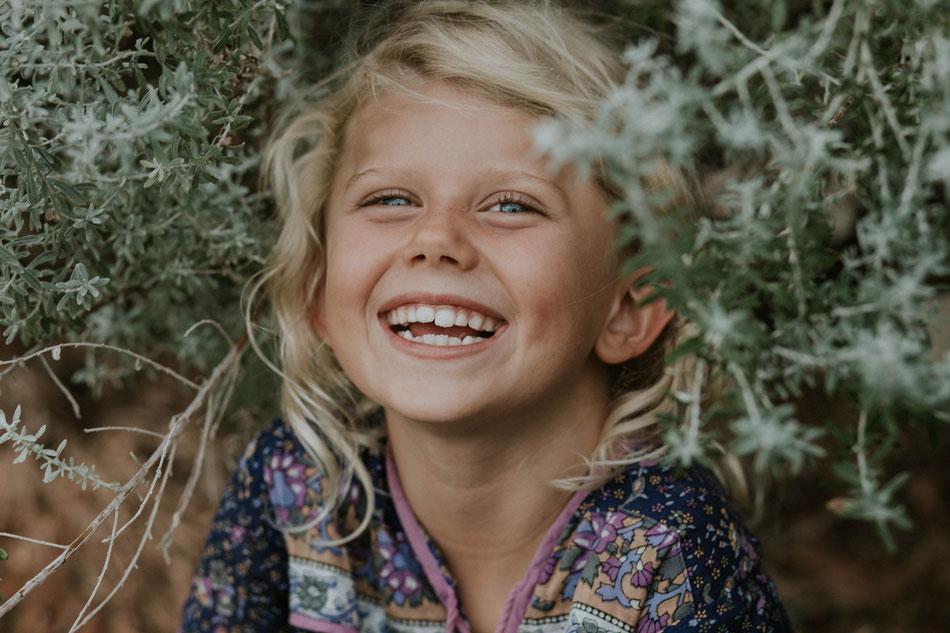 Coromandel Family Photographer Erica Kurth Photography New Zealand family photographer Childrens portraits