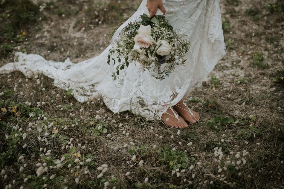 Coromandel wedding photographer, whitianga wedding photographer, hahei wedding photographer, coromandel elopements