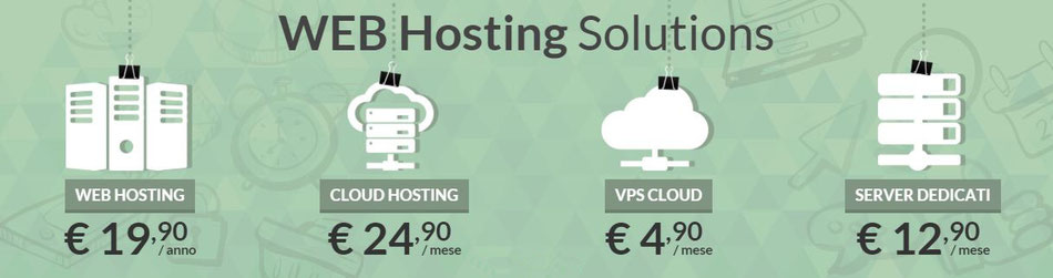 Keliweb web hosting solutions