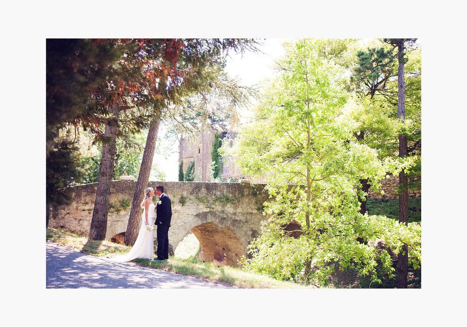 Photographe mariage Carcassonne, Castelnaudary 11 Aude