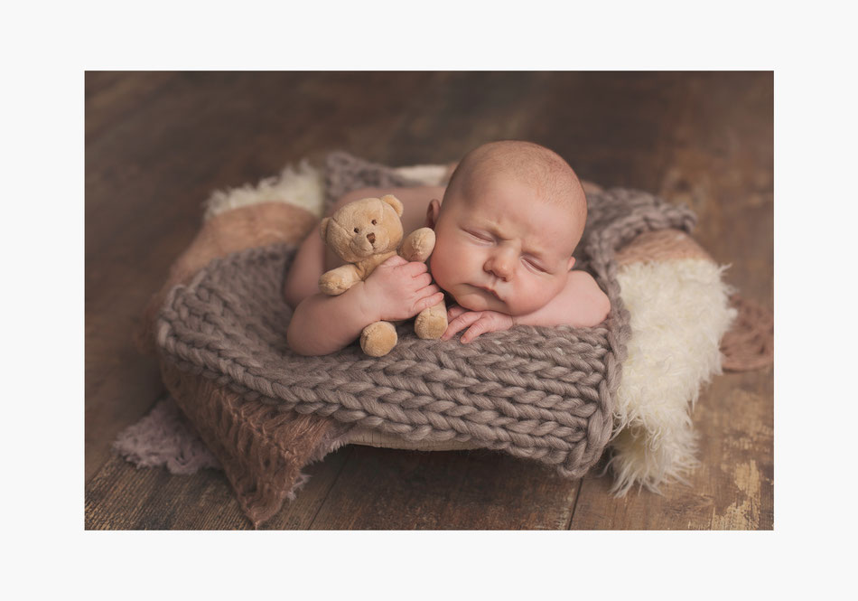 photographe bébé perpignan montpellier