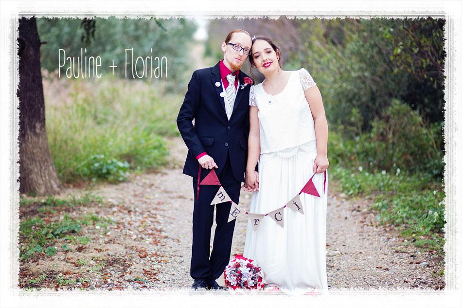 Photographe mariage perpignan paris