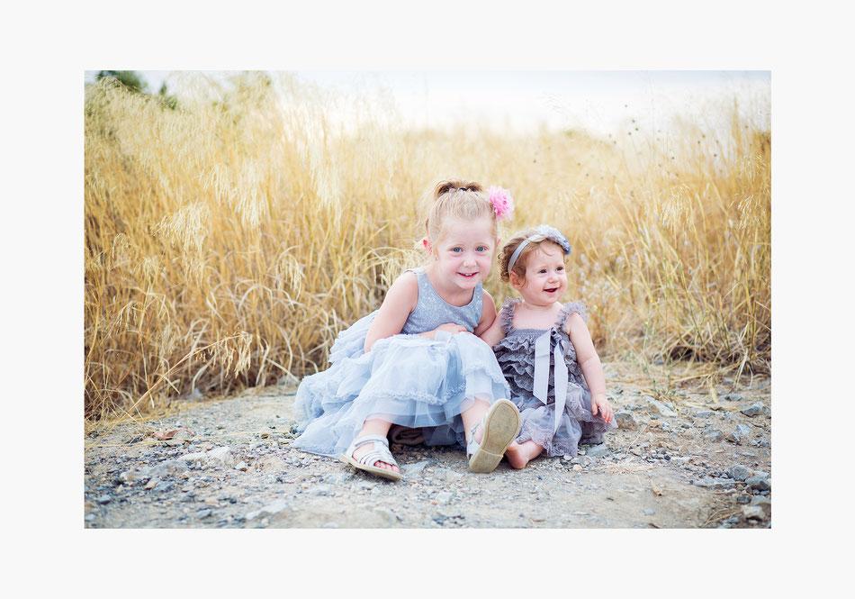 Photographe Famille et enfants 66 11 34 Montpellier
