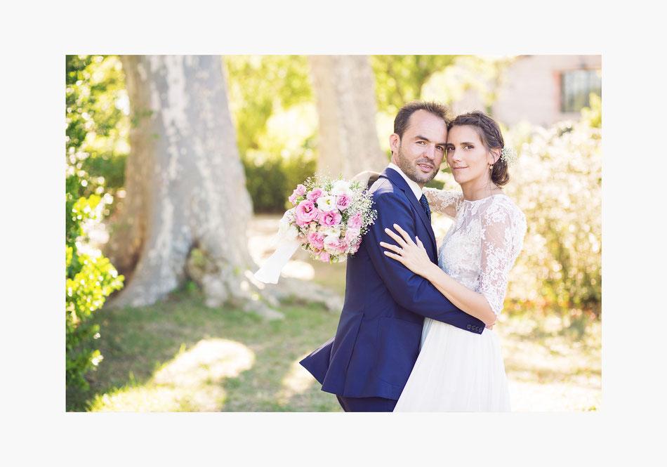 Photographe mariage Perpignan Toulouse Montpellier