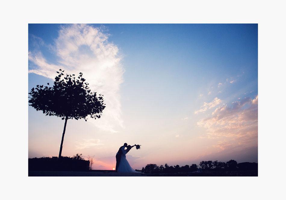 wedding photographer France Photographe mariage france montpellier