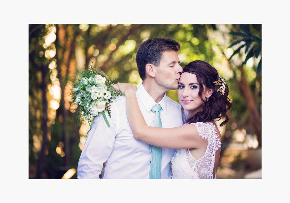 Photographe mariage sud de france perpignan Montpellier