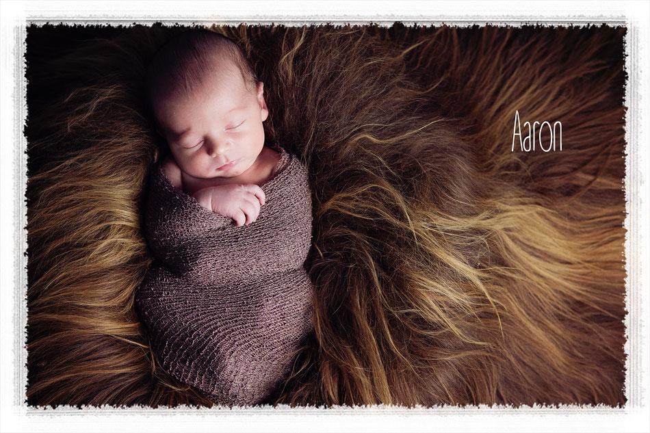 Photographe bébé Narbone