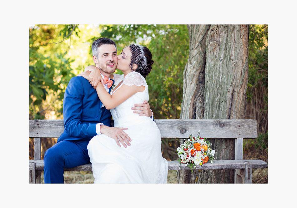 photographe mariage perpignan montescot 66 paris - Traiteur Perpignan Mariage