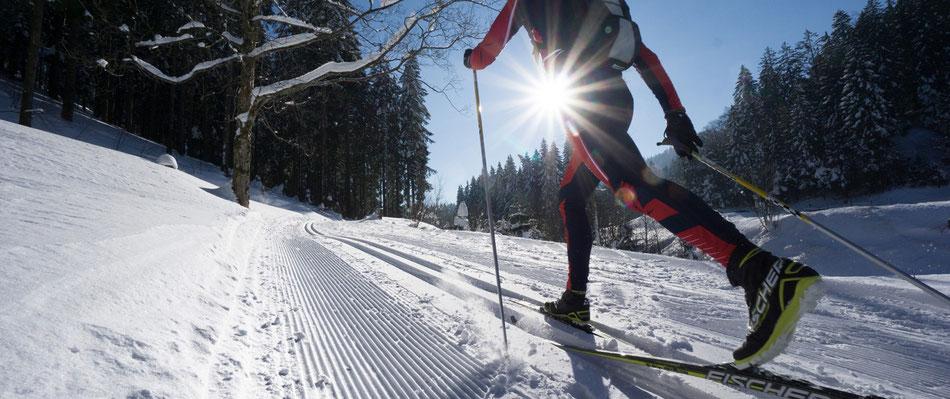 Bildquelle: www.fernskiwanderweg.de