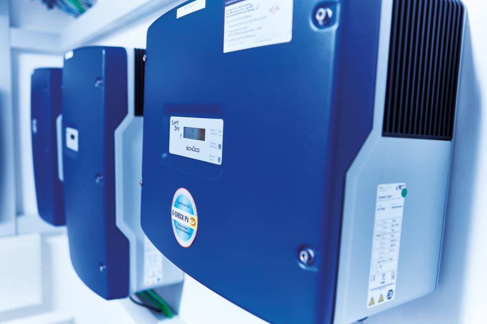 Stromkreise abschalten in elektrischen Anlagen erfordert viel Sorgfalt vom Elektro-Notdienst