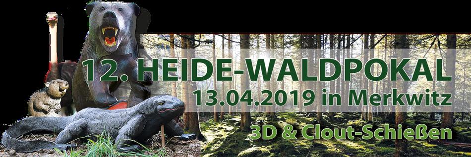 12.Heide-Waldpokal 2019 in Merkwitz...zur Fotogalerie
