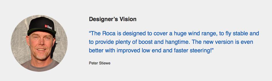 Best Kittdesigner Peter Stiere