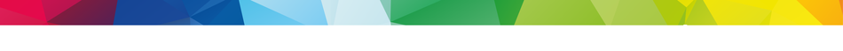 GrossART Werbeagentur, Werbeagentur Vorarlberg, Social Media Vorarlberg, Social Media Agentur Vorarlberg, Grafiker Vorarlberg, Fotograf Vorarlberg, Werbung Vorarlberg, LED Screen Werbung, Werbeartikel Vorarlberg, Autobeschriftung Vorarlberg
