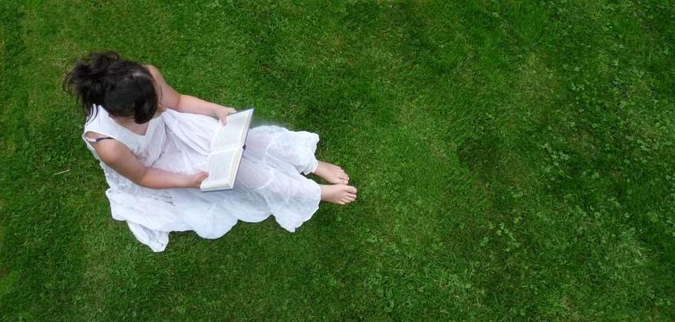 libri libro medicina anima che curano self help auto aiuto categoria cervello relax positivo benefici beneficio consigliati consigli lettura efficacia psicologi APA miglioramento personale manuali soccorso emotivo emozionale amazon raccomandati lettori