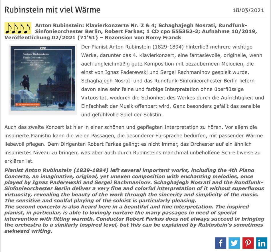 (https://www.pizzicato.lu/rubinstein-mit-viel-warme/)