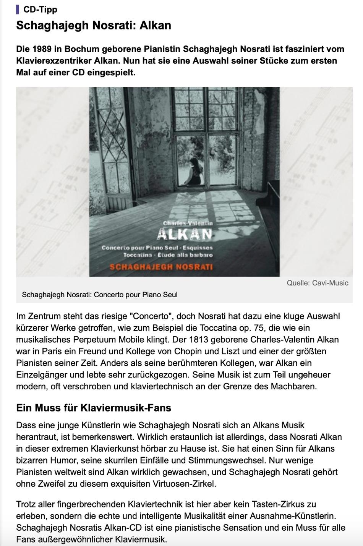 (https://www.radiobremen.de/bremenzwei/musik/cd-tipps/schaghajegh-nosrati128.html)