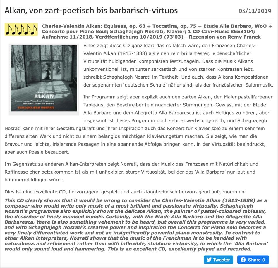 (https://www.pizzicato.lu/alkan-von-zart-poetisch-bis-barbarisch-virtuos/)