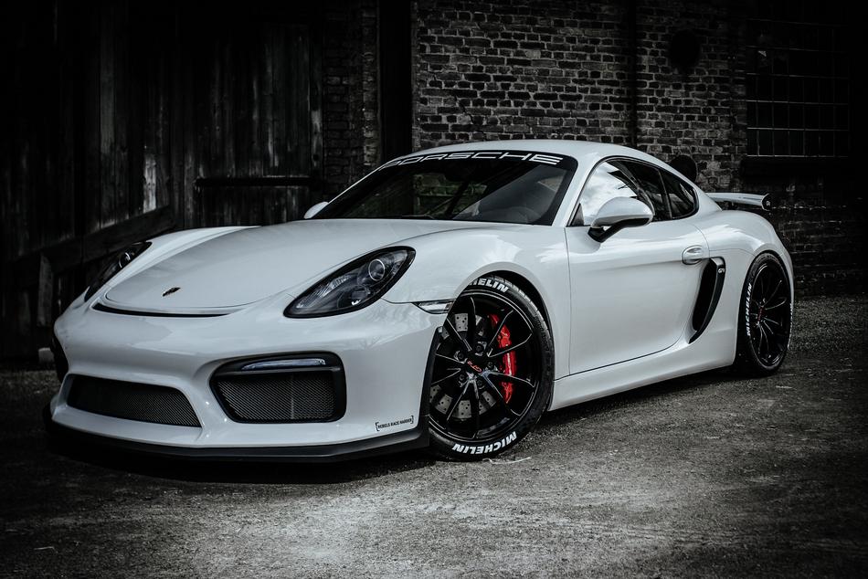Porsche alex grass alex_grass#porsche #caymangt4 #cayman981 #ringtool #981gt4  #porschelove #porscheeveryday #porschepix #porscheclub #porschepix #porscheporn #carporn #caroftheday #instagood #racecar #fastcar#loudcars #flatsix #flatsixes #picoftheday #we