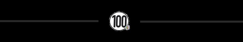 Tempo 100 - Anhänger - Berechnung - amtlich anerkannter Prüfstützpunkt der KÜS in Bergisch Gladbach/Bensberg