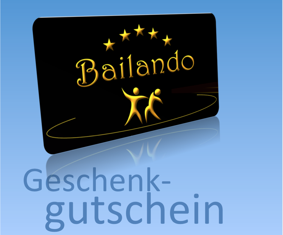 bachata tanzkurs tanzschule bailando nr 1 im oberaargau. Black Bedroom Furniture Sets. Home Design Ideas